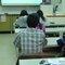 2009年11月26日 育林國中 周宗毅老師演講「邁向成功的教甄與教檢」