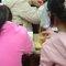 2009年12月4日 國小研習-數學教學示範與理念分享
