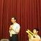 2010年5月28日 參訪康橋雙語中小學