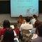 2010年9月3日  中小學實習返校-班級經營理論與實務