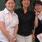 2011年8月4日 實習生本學期第一次返校-學長姐實習經驗分享