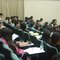 2012年3月6日教育學程徵選說明會